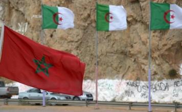 مساهل: الحدود بين المغرب والجزائر لن تظل مغلقة إلى الأبد