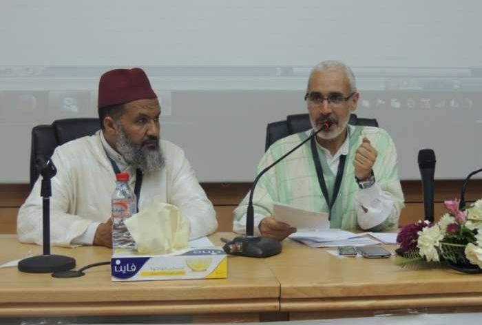 التوحيد والإصلاح: مراجعة مقررات تدريس التربية الدينية يجب أن يكون من طرف ذوي الاختصاص