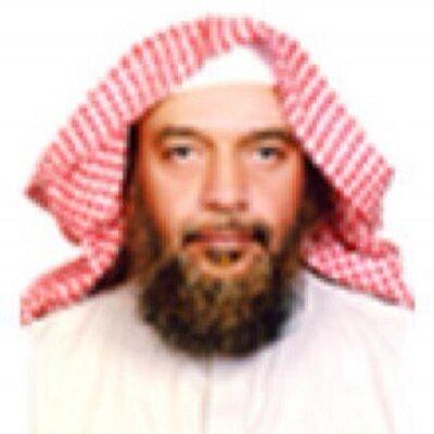 وفاة مدير تحرير مجلة البيان السابق أحمد العامر عن عمر يناهز 63 عاما