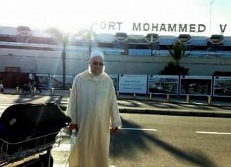 لماذا سافر الشيخ يحيى المدغري لأداء مناسك العمرة مباشرة بعد خبر توقيفه من الخطابة؟!