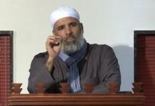 فيديو.. كلام محزن عن ما يتعرض له المسلمون من بطش على أيدي البوذيين