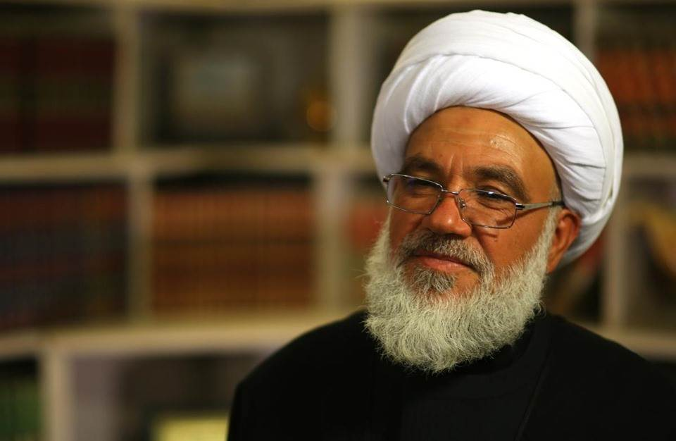 الأمين العام الأسبق لـ«حزب الله»: الحزب صار فصيلا تابعا لروسيا