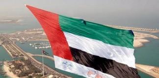 الإمارات تنفي صحة تقارير بشأن التخطيط لانقلاب في تونس (إعلام محليّ)