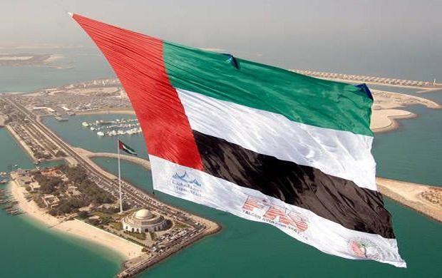 """الإمارات تُفرج عن صحفي أردني أدانته بـ""""إهانة رموز الدولة"""""""