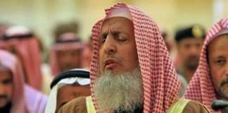 هكذا قابلت هيئة كبار علماء السعودية إعلان ولي عهد جديد خلفا لابن نايف