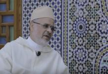 د. أحمد الريسوني يكتب: من البزوغ المشرقي إلى النبوغ المغربي