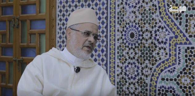 د. أحمد الريسوني يكتب: مقاصد الصيام
