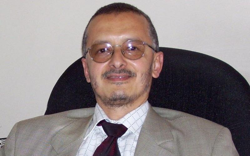 النظريات الفلسفية الثلاث التي أطرت القراءة المعاصرة للقرآن عند الدكتور محمد شحرور