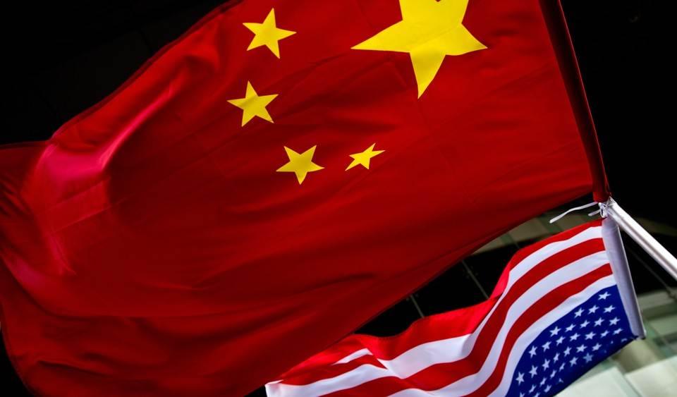 الصين تشكو الولايات المتحدة لدى منظمة التجارة العالمية