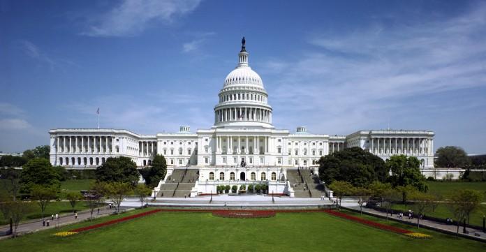 واشنطن تعتزم استخدام
