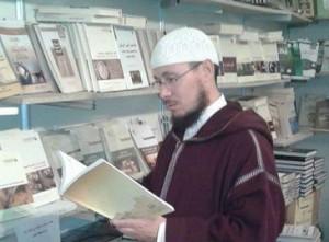 خرجات محمد رفيقي وحب الظهور والتصدر
