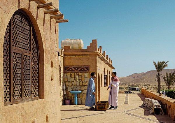 2-السعودية-في-فيلم-توم-هانكس