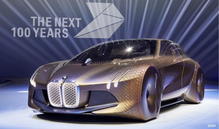 BMW تسحب أزيد من 320 ألف سيارة بسبب خلل في التصنيع