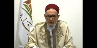 الغرياني: المال الإماراتي والسعودي يقتل الليبيين واليمنيين
