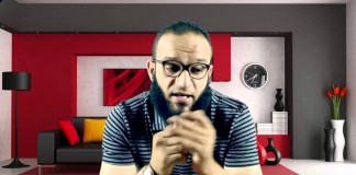 فيديو.. عبد الله الشريف ينتقد موقف حزب النور بالدعوة للتصويت على الطاغية