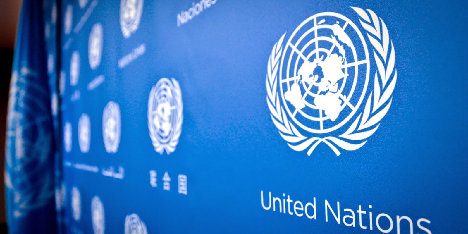 الأمم المتحدة: قرار ترامب (منع المسلمين) غير قانوني ومتهور