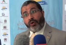 خطير.. المدير الإقليمي للتربية الوطنية بالقنيطرة يمزق آية قرآنية ويصفها بـ«الزبل»!!
