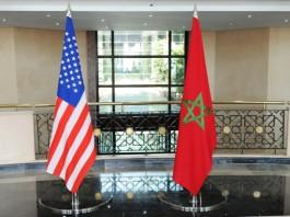 """المغرب من بين البلدان القلائل """"الأكثر أمانا"""" في العالم بالنسبة للمسافرين الأمريكيين"""