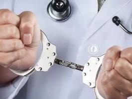 النيابة العامة بالدار البيضاء تدخل على خط ملف الشواهد الطبية المزورة