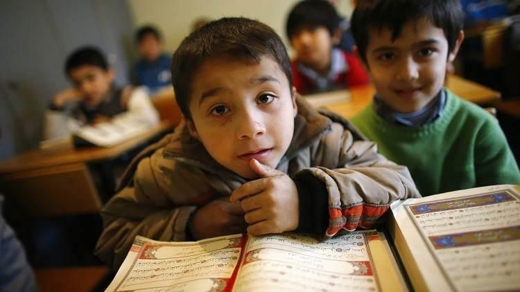 وزير الأوقاف: ارتفاع عدد مدارس التعليم العتيق بالمغرب