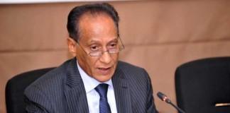 التامك ينفي حلول لجنة برلمانية للتحقيق في قضايا الانتحار والجنس بالسجون