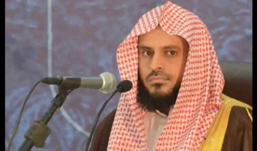 غرد عدد كبير من السعوديين والمشارقة، أن كتب الشيخ عبد العزيز الطريفي (المعتقل حاليا) نفذت كلها في أول أيام معرض الرياض الدولي للكتاب 2017م.
