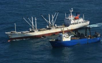 الاتحاد الأوروبي يتجه إلى تجديد اتفاقية الصيد البحري مع المغرب