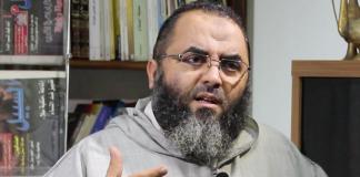 تشكيل الحكومة وخصوصيات المشهد السياسي المغربي