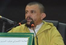 حقيقة دعوة الحرية والمساواة التي يثيرها العلمانيون - الشيخ مولود السريري