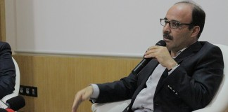 إلياس العماري يقدم استقالته من الأمانة العامة لحزب الأصالة والمعاصرة
