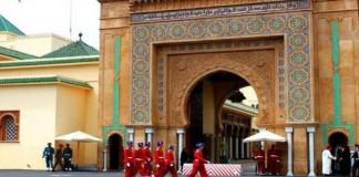 الديوان الملكي يدعو النقابات إلى القصر غدا