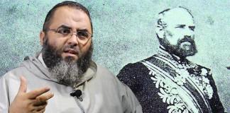 إخوان الكافر الحاج عمر و«سياسة الضبلون»