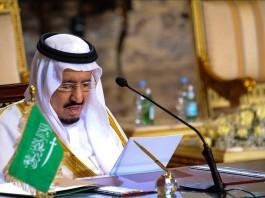 ذ. حماد القباج: هل ينقذ الملك سلمان المملكة العربية السعودية؟