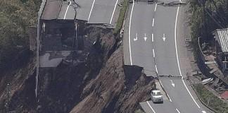 أكثر من 100 قتيل و إجلاء ملايين المواطنين بسبب فيضانات غير مسبوقة في اليابان