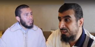 حوار مع د. عبد الله العجيري عن واقع الإلحاد في العالم الإسلامي وخطره وطرق مواجهته