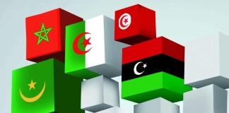 نص بيان الذكرى (29) لتأسيس اتحاد المغرب العربي