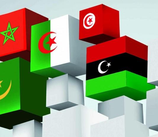 موغيريني: المغرب العربي إحدى المناطق الأقل اندماجا في العالم