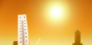 تسجيل مستويات قياسية للطلب على القوة الكهربائية يومي 7 و8 غشت الجاري بسبب الحرارة