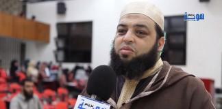 الشيخ زكرياء بن عبد العظيم.. كيف نستقبل رمضان؟