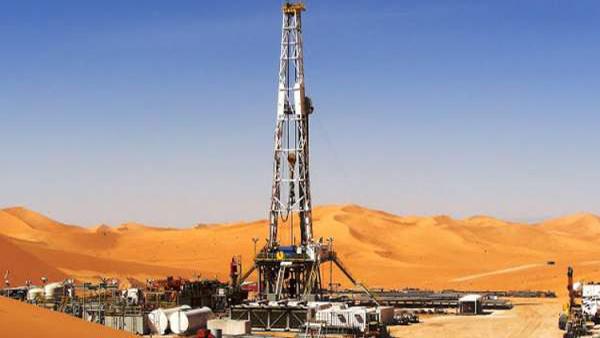 معطيات تؤكد وجود الغاز الطبيعي بمنطقة لالة ميمونة بجهة الغرب قرب مدينة سوق الأربعاء