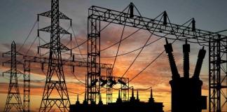 السعودية توافق على مذكرة تفاهم لإنشاء سوق عربية مشتركة للكهرباء