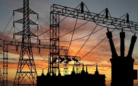 الإنتاج الوطني للطاقة الكهربائية يرتفع بـ3,4% خلال سنة 2017