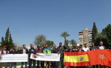 217 ألفا و168 مغربيا تسجلوا في نظام الضمان الاجتماعي بإسبانيا