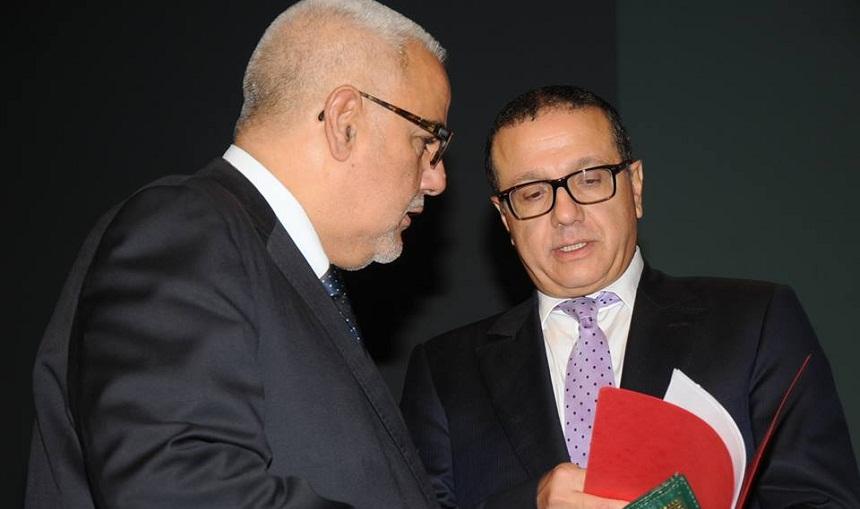 القضاء يصفع الوزير بوسعيد لتطاوله على اختصاصات رئيس الحكومة