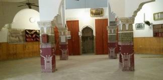 من جديد مساجد تدنس بالدار البيضاء والشرطة العلمية تشرع في التحقيق