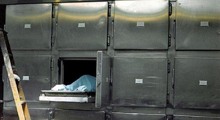 15 جثة لضحايا حوادث بمستودع الأموات بمراكش تنتظر الدفن منذ أزيد من سنتين