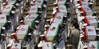 كابل: أكثر من ألف قتيل من الميليشيات الرافضية الأفغانية في سوريا