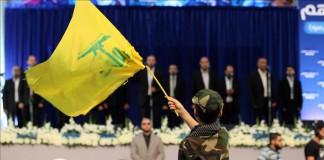 """وزير سعودي: سنعامل حكومة لبنان على أنها """"إعلان حرب"""" بسبب حزب الله"""