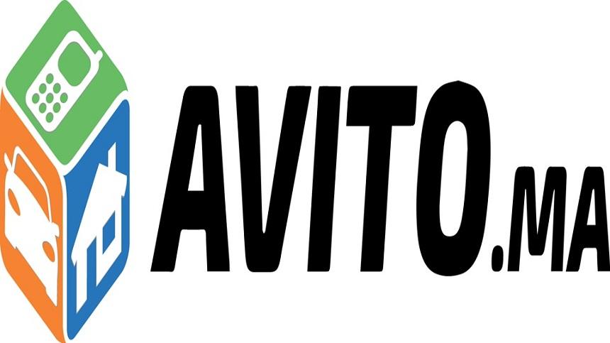 """الحكم بحبس نصاب باسم موقع """"أفيتو"""""""