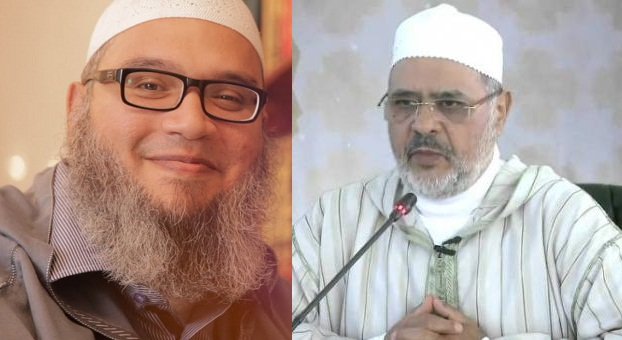 د. أحمد الريسوني: منع القباج من الترشح.. هل تم تعليق العمل بالدستور والقانون؟